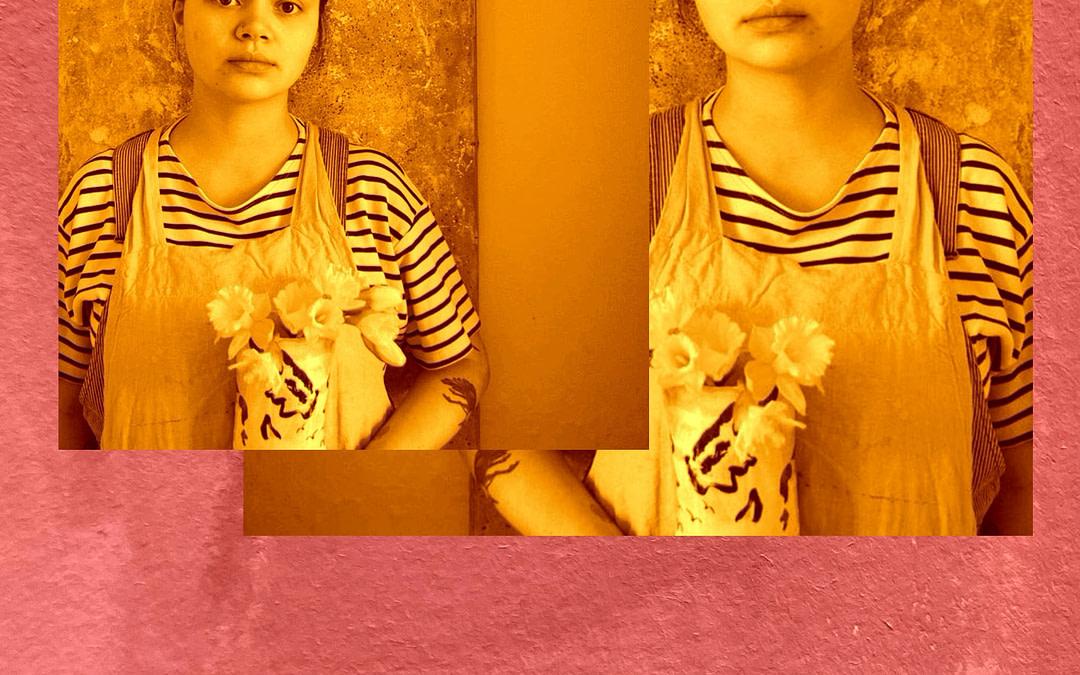 ELLA BUA-IN, ART HOUSE WOMEN INTERVIEW